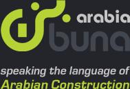Buna Arabia: Speaking the Language of Arabian Construction
