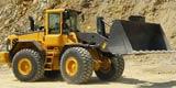 Tools & Equipment - معدات و تجهيزات